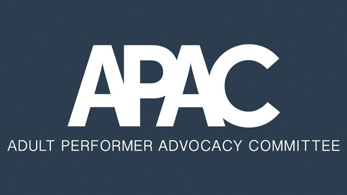 Ginger Banks Resigns as APAC Chairperson