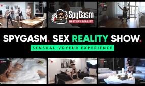 BongaCash Launches SpyGasm.com Voyeur Site