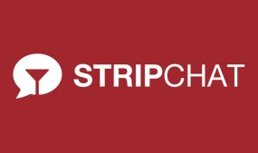 Stripchat Models Reveal How Camming Affects Their Lives