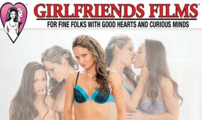 Prinzzess Celebrates 'Decade of Desire' With Girlfriends Films