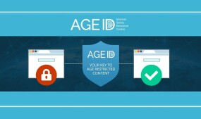 AgeID Launches Internet Safety Resource Centre for Parents