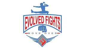 EvolvedFights.com Offers Competitive Mixed Wrestling