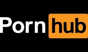 Pornhub Discloses Romania Traffic Stats