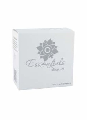 Essentials Lube Cube