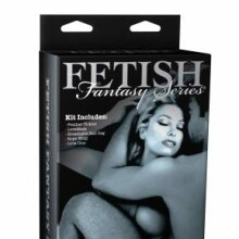 Fetish Fantasy Series Limited Edition First Time Fantasy Kit