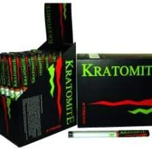 Kratomite