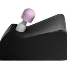 Ecsta-Seat Wand Positioning Cushion