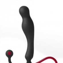 Aneros Eupho Syn Silicone Prostate Massager