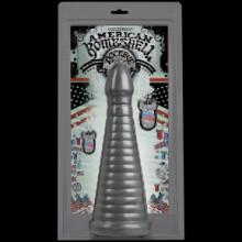American Bombshell - Rockeye