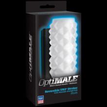 OptiMALE - 2-Way Stroker - Studs