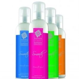 Sliquid Balance Smooth Shave Cream