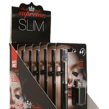 Supreme Slim Vape