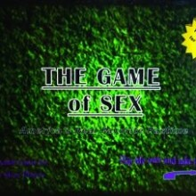 The Game of Sex