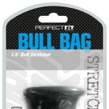 Bull Bag