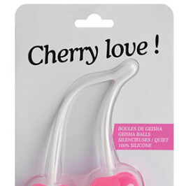 Love to Love Cherry Love