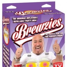 Brewsies