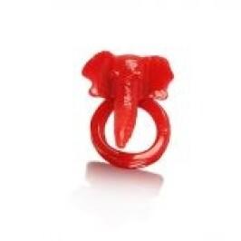 Elephant Cock Ring