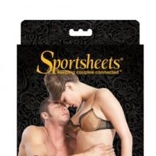 Sportsheets Anal Explorer Kit