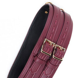 JT Signature Collection Waist Cuff