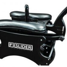 F-Slider Pro Self Pleasuring Chair