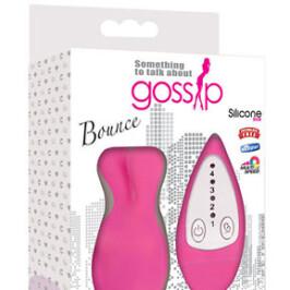 Gossip Bounce