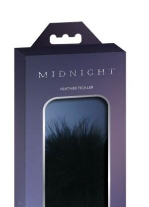 Midnight Feather Tickler