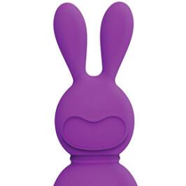 Bunny Massager