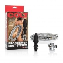 Colt Pro Shower Shot System