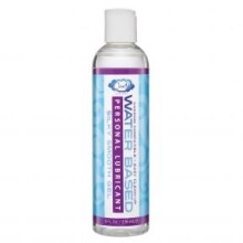 Paraben Free Water Based Personal Lubricant