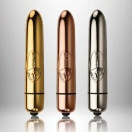 RO-90mm