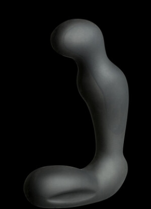 ElectraStim Sirius E-Stim Prostate Massager