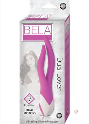 BELA Dual Lover