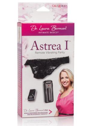 Astrea I