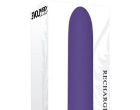 Rechargeable Slim