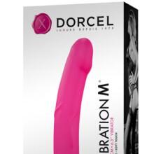 Real Vibration M - Dorcel