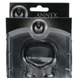 Master Series Annex