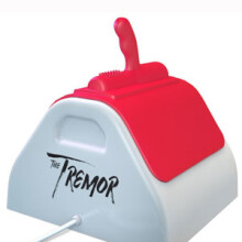 The Tremor