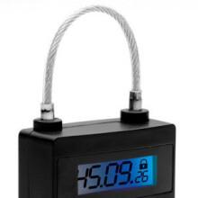 Master Series Time Lock