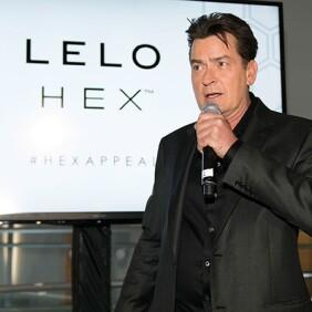LELO HEX Appeal Party