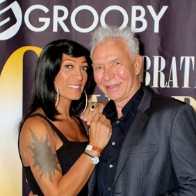 Grooby Celebrates 20 Years