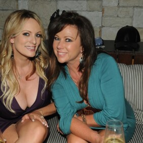 Wicked's 'Unbridled' Release Party