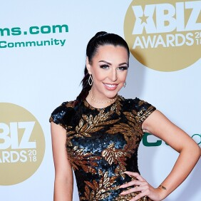 XBIZ Awards Red Carpet – Part 4