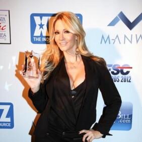 2012 FSC Awards
