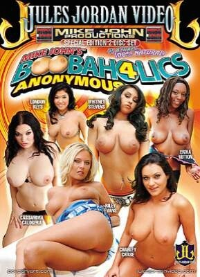 Boobaholics Anonymous 4