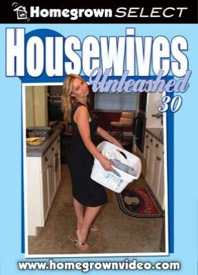 Housewives Unleashed 30