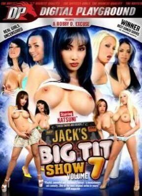 Jack's Big Tit Show 7