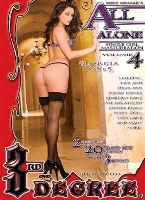 All Alone 04