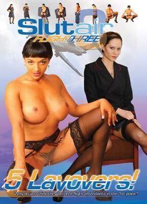 Slut Air 3