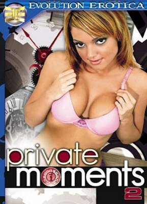Private Moments 2