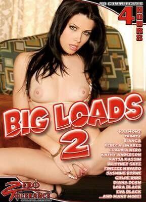 Big Loads 2